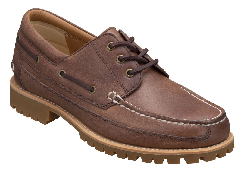Regal Country Moc 52VR BD: Beige