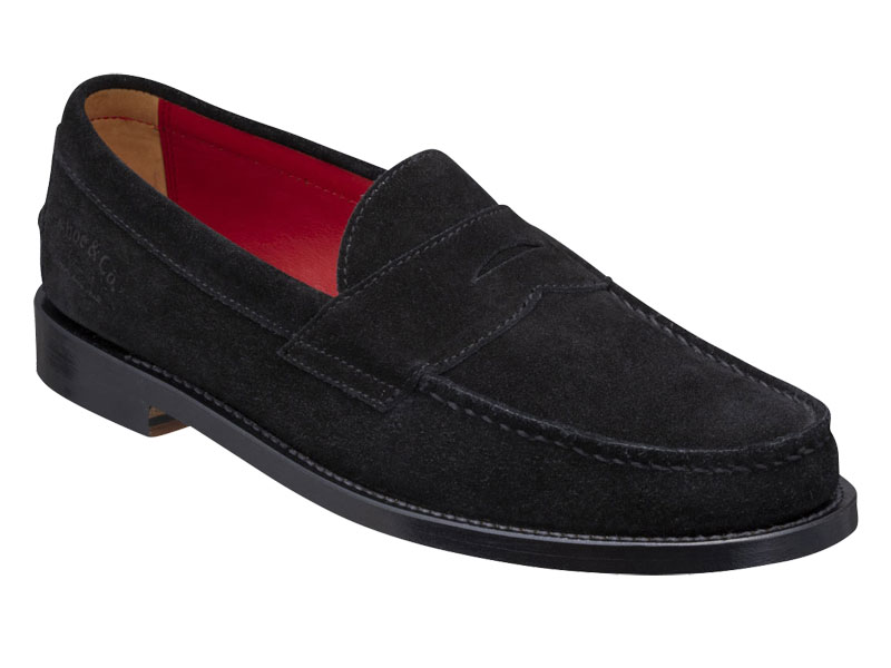 Regal Shoe & Co. 927S CDD07