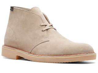 ORIGINALS Desert Boot GTX デザートブーツGTX